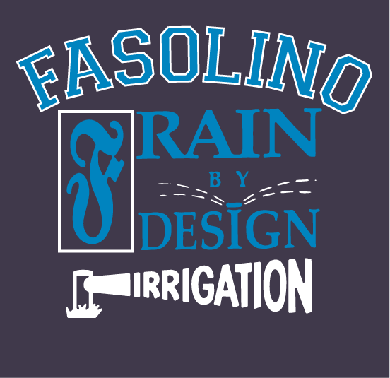 irrigation_logo